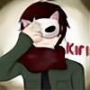 KiritoSAOxX's avatar