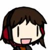 Kiritoshin64's avatar