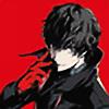 kiritosky's avatar