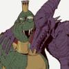 KiritoTheKrab's avatar