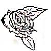 Kiritoyoru's avatar