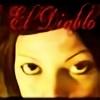Kiritsubo83's avatar