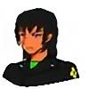 kiriu1's avatar