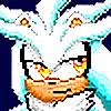 KiriWiriX's avatar