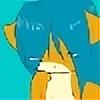 Kiriyasha's avatar