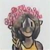 kiriyloh's avatar