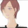 Kiriyumechan's avatar
