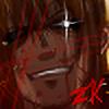 Kirizuto's avatar