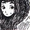 KirjavaDono's avatar
