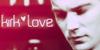 Kirk-Love's avatar