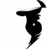 kirk-mccosker's avatar