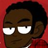 Kirk0625's avatar