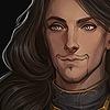 KirkasKaraff's avatar