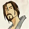 kirkayak's avatar