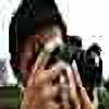 kirkbarbosa's avatar
