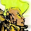 Kirkbridian's avatar