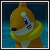 KirkButler's avatar