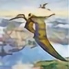 Kirke-K's avatar