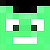 kirkkerman's avatar