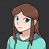 KirklandRose's avatar