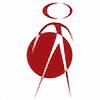 KirkO-GraphicDesign's avatar