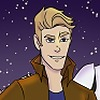 Kirkran-Stakes's avatar