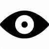 kirkuvanpunainen's avatar