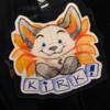 KIRKxWolfie's avatar