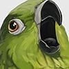 KirLaS's avatar