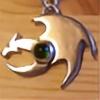Kirlasi's avatar