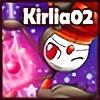 Kirlia02's avatar