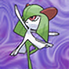 Kirlia281X's avatar