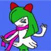 Kirlia424's avatar