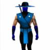 KirliaKombat's avatar