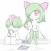 Kirlialover's avatar