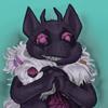 KirmizithePonymon's avatar