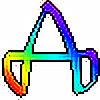 Kirmon64's avatar