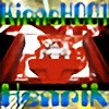 kirneh001's avatar