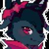 Kiro-Okami's avatar