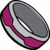 Kiro13's avatar