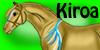 Kiroa-Registry