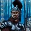 kirocomic's avatar