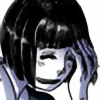 KiroFlugel's avatar