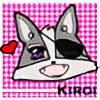 Kiroi's avatar