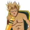 KiroItsuka's avatar