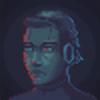 kirokaze's avatar