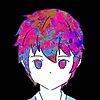 KiroKenji's avatar