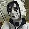KiroKitsune's avatar