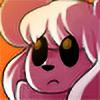 Kirokokori's avatar