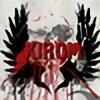 Kirom502's avatar